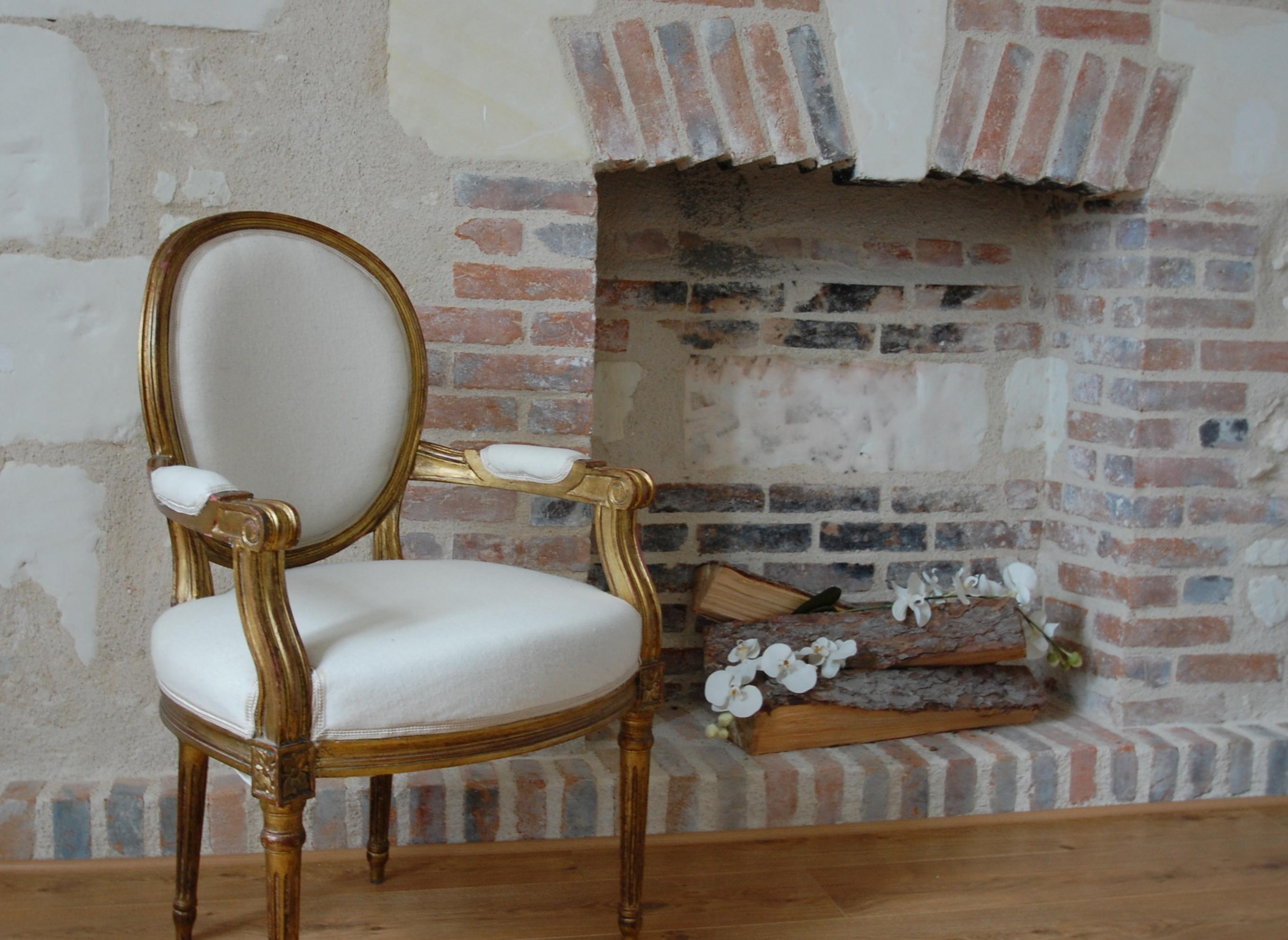 Geel als stijlvolle interieur kleur archieven maison belle for Interieur geel