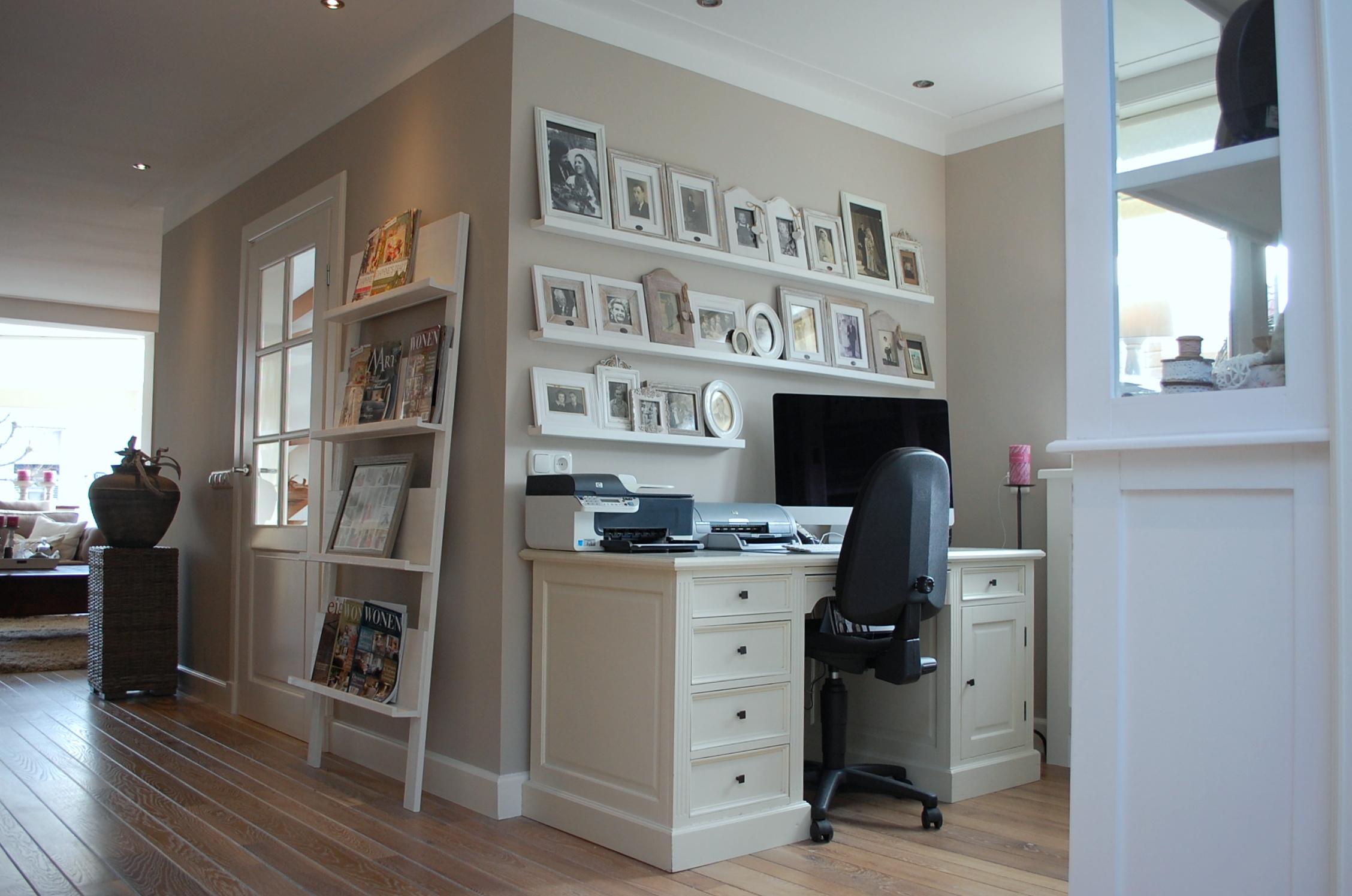 Interieur ideeen woonkamer landelijk beste inspiratie for Interieur landelijk