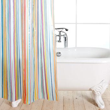zara home kinderkamer najaar 2012 maison belle. Black Bedroom Furniture Sets. Home Design Ideas
