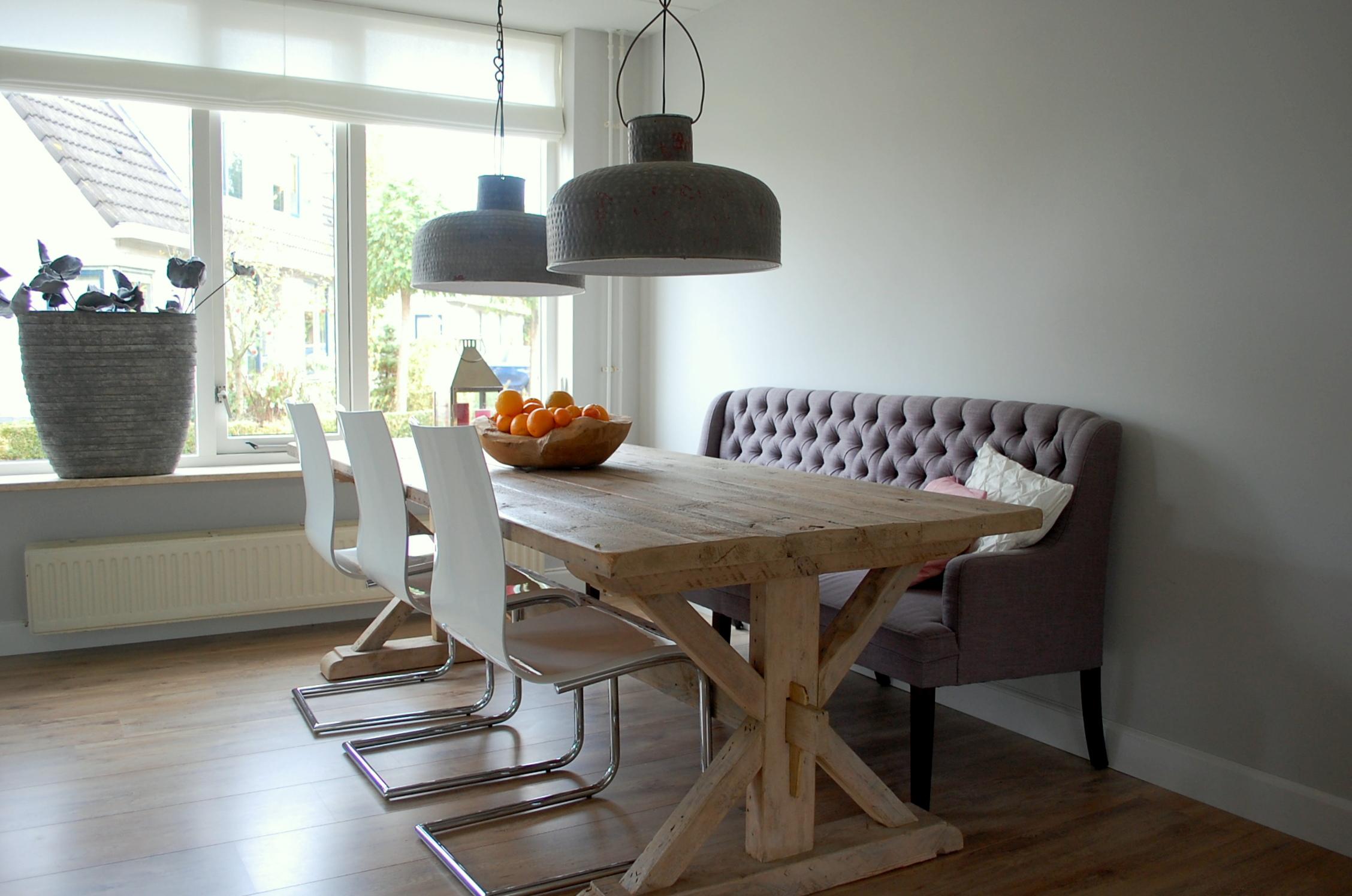 Lounge tafel idee n - Idee van interieurontwerp ...