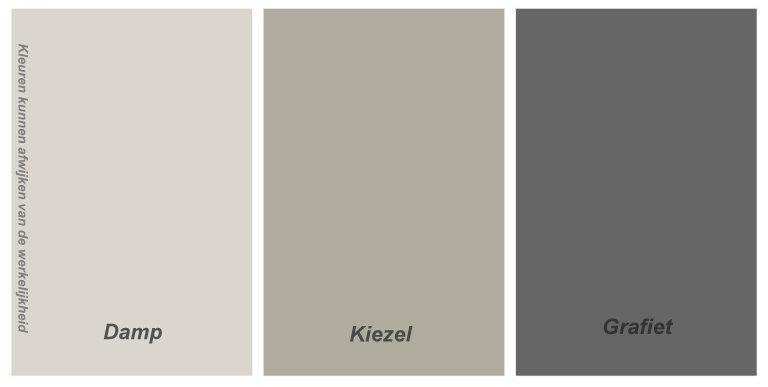 Grijs perfecte muur kleur kreative ideen f r ihr zuhause design - Kleur warm ...