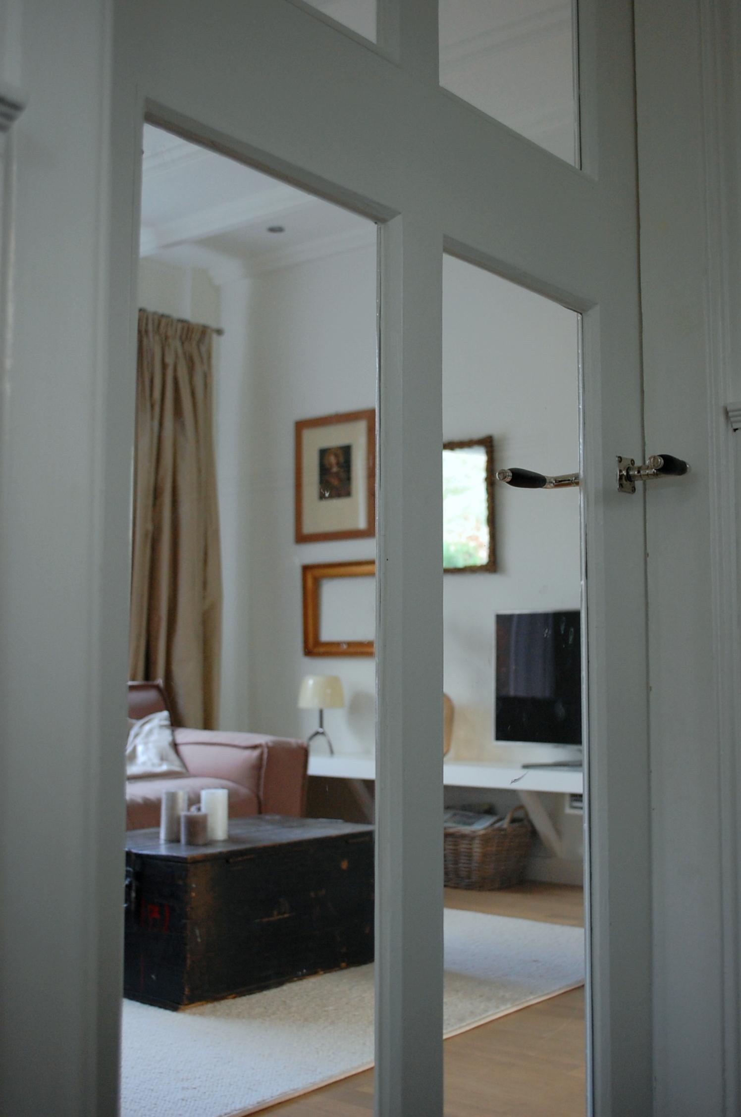 Slaapkamer kleur benadrukken gehoor geven aan uw huis - Tiener slaapkamer kleur ...