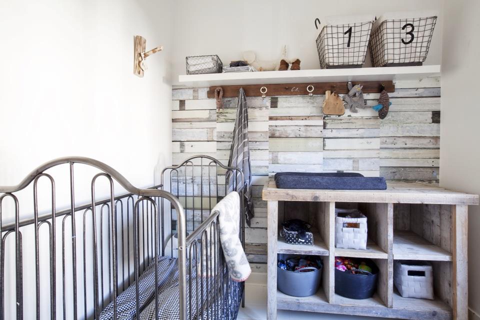 Binnenkijken in een statig pand in apeldoorn maison belle - Behang voor volwassen kamer ...
