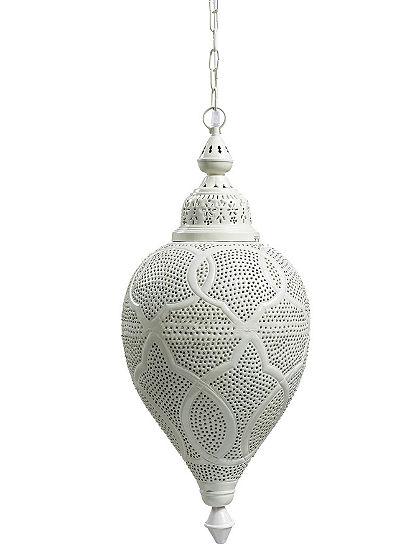 Scandinavische woonstijl met oosterse invloeden maison belle for Lampen bestellen