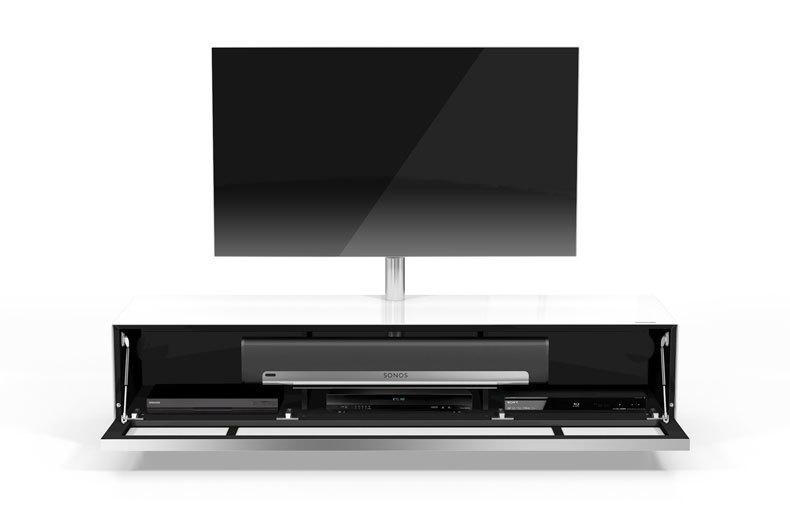 moderne tv meubels maison belle