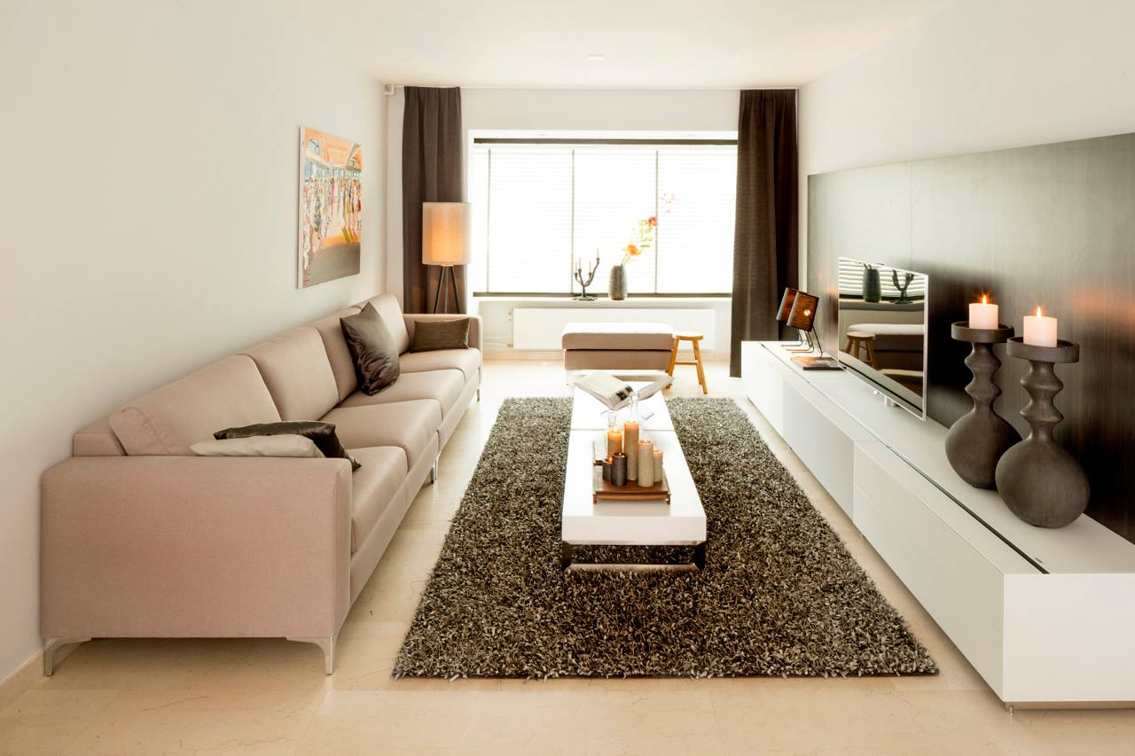 Moderne tv meubels maison belle - Moderne entree meubels ...