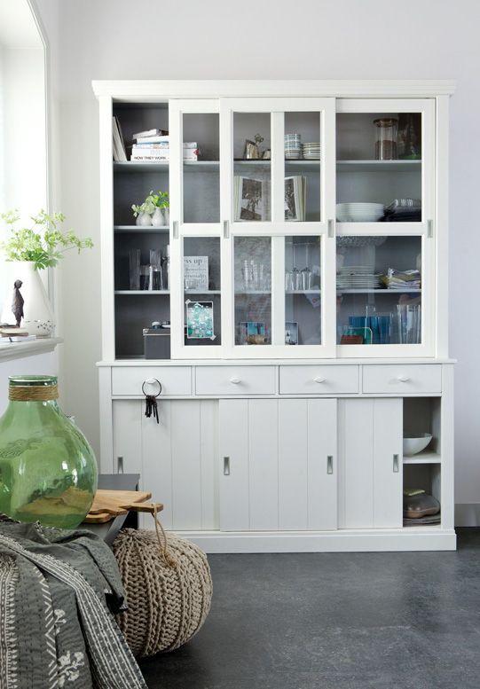 De beste opruim tips voor jouw huis deel 3 maison belle for Huis opruimen tips