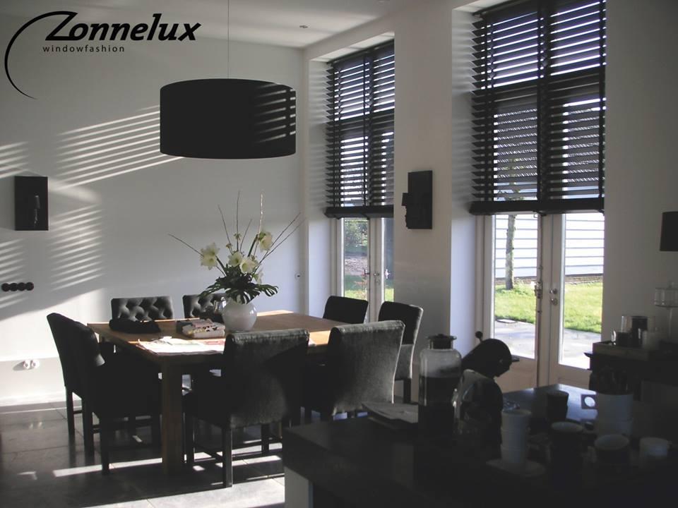9 x Raambekleding voor je woonkamer - Maison Belle