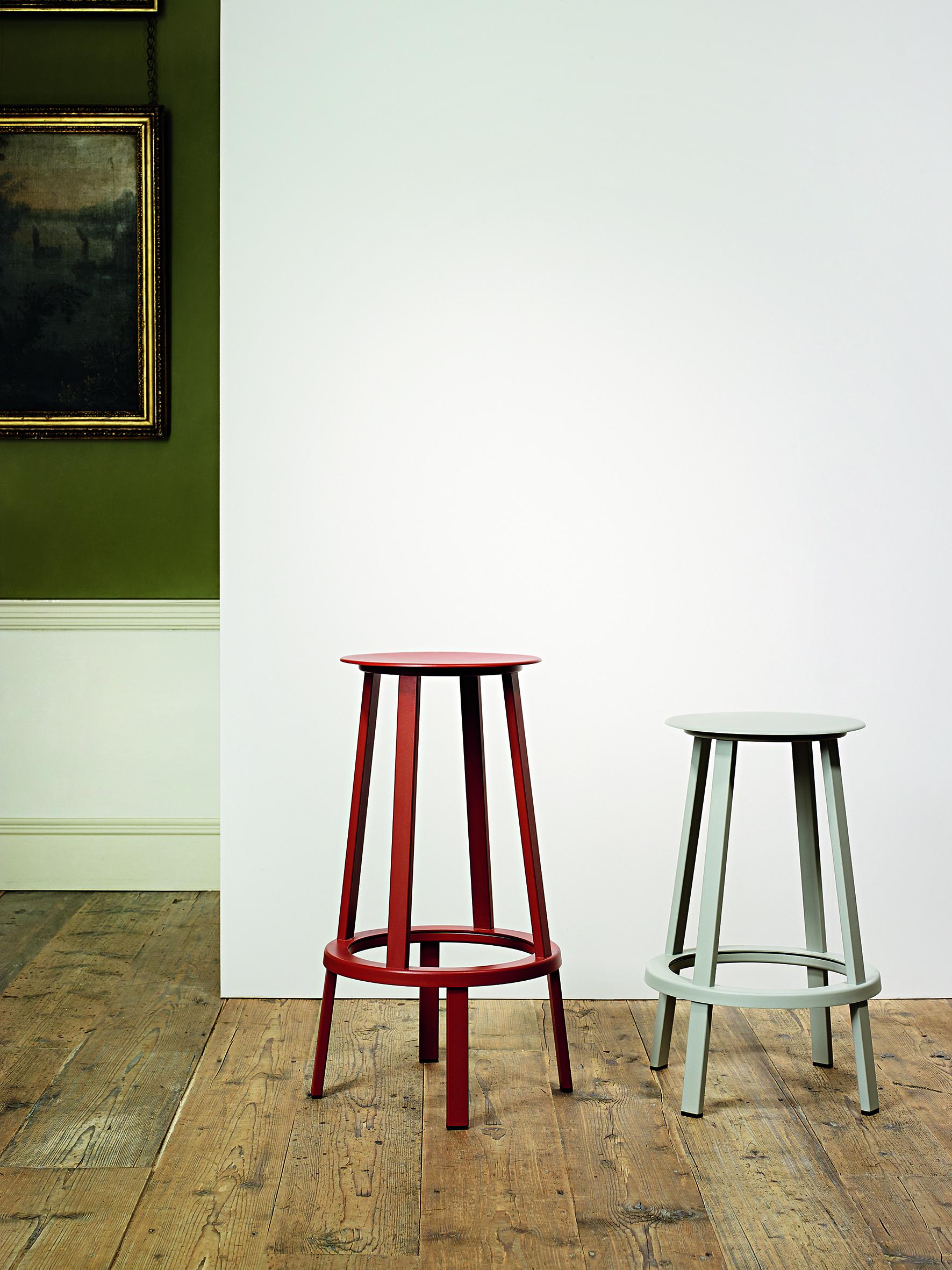 wrong for hay design voor je interieur maison belle. Black Bedroom Furniture Sets. Home Design Ideas