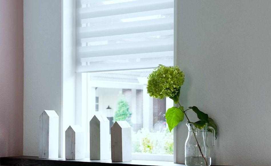 Inrichting woonkamer - Maison Belle