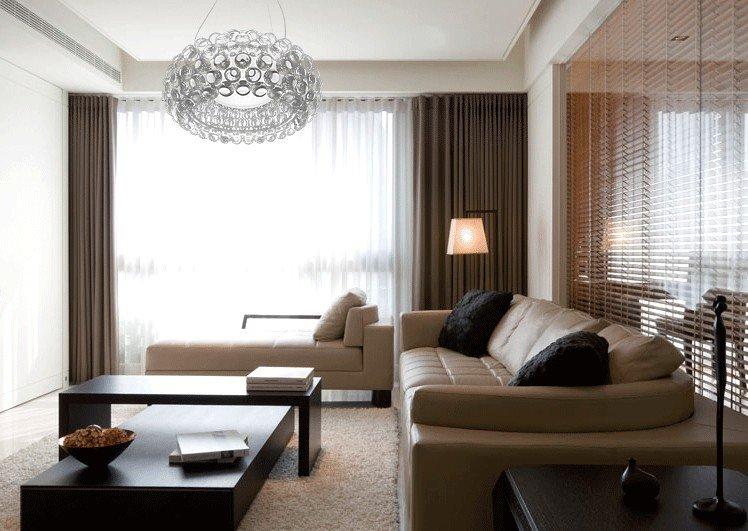 Mooie Verlichting Maison Belle Interieuradvies
