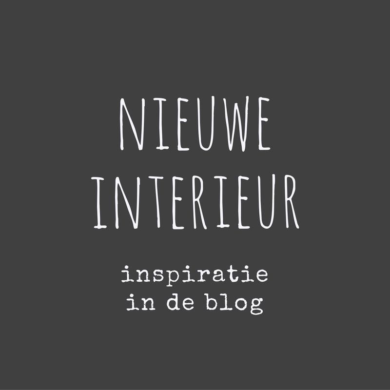 interieurblog