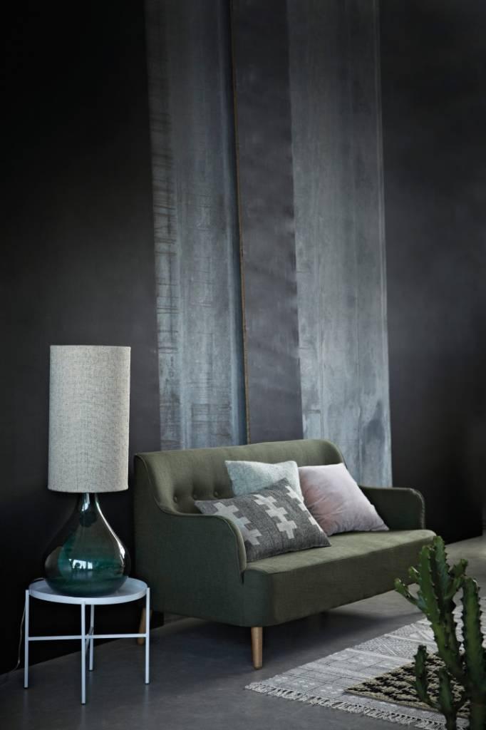 welke woonstijl past het beste bij jou maison belle. Black Bedroom Furniture Sets. Home Design Ideas