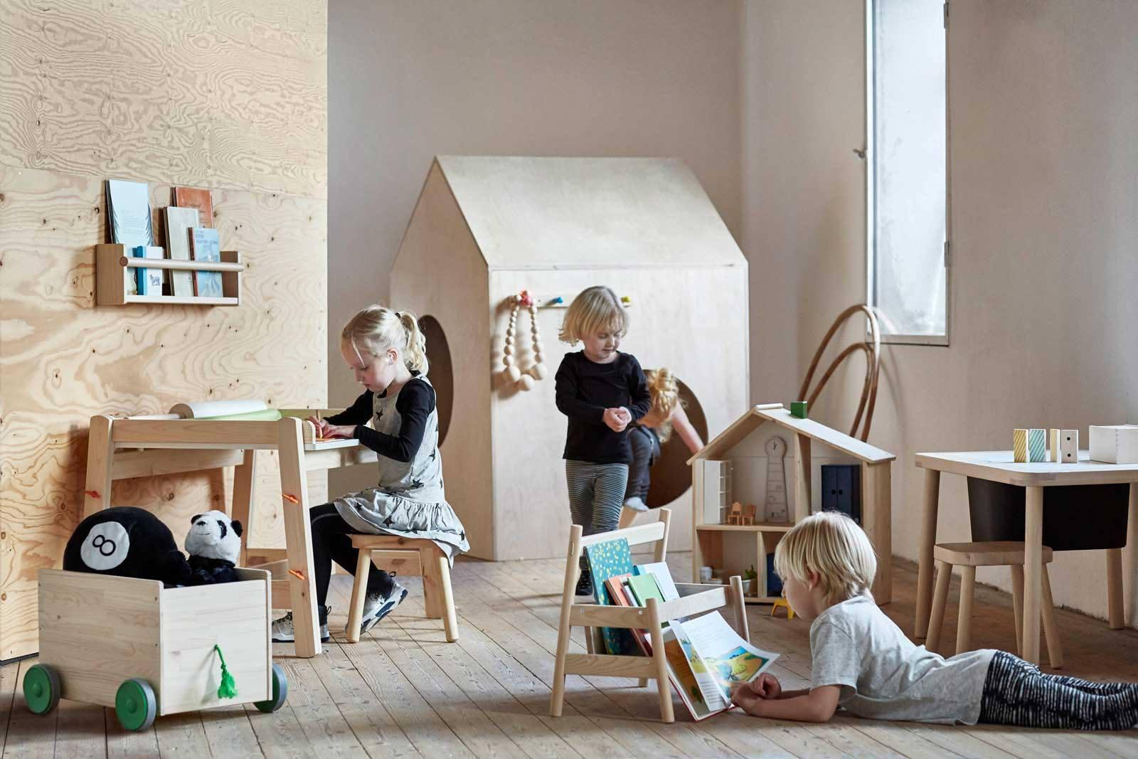 latest ikea kinderkamer inrichten ikea mammut slaapkamer tweedehands with slaapkamer inrichten ikea