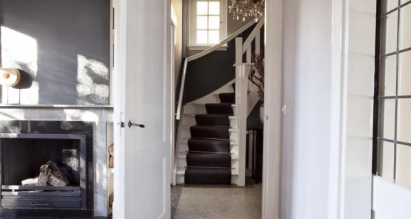 kamer en suite Archieven - Maison Belle