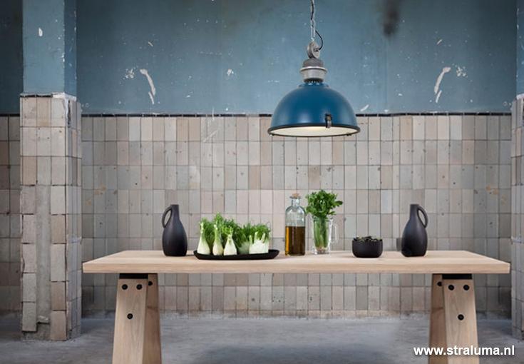 Interieur trends verlichting maison belle for Interieur verlichting