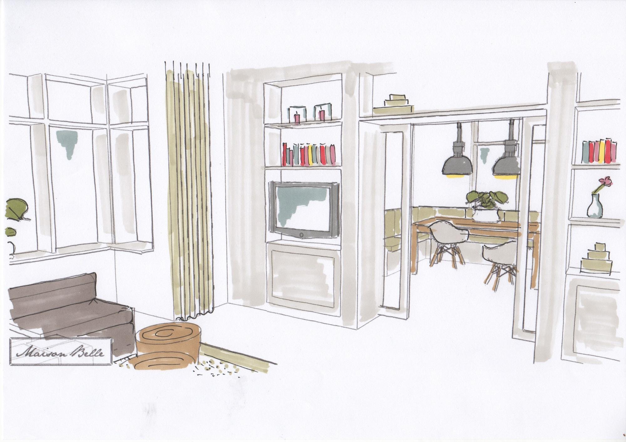 maisonbelle-interieurontwerp-kamerensuite