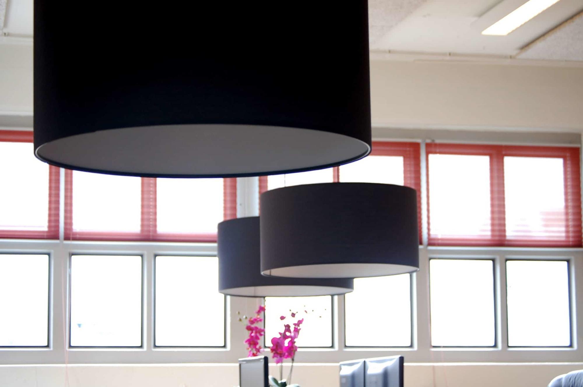 maisonbelle-kantoor-ontwerp-lampenkappen