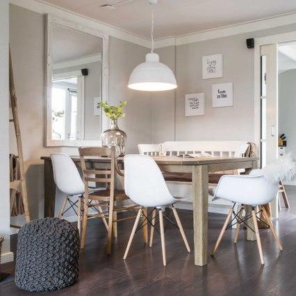 maisonbelle-eettafel-met-klepbank-project