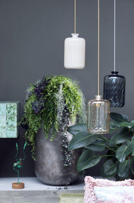 interieurtrends 2017 maison belle. Black Bedroom Furniture Sets. Home Design Ideas