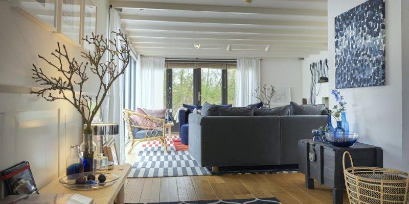 Ikea Stockholm 2017 woonblog Maison Belle