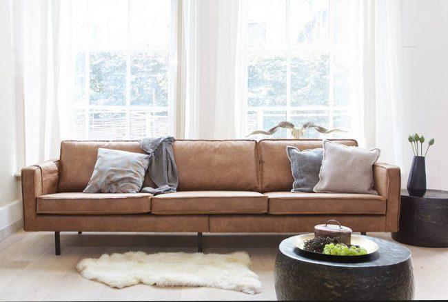 styling van je huis met nieuwe sierkussens maison belle