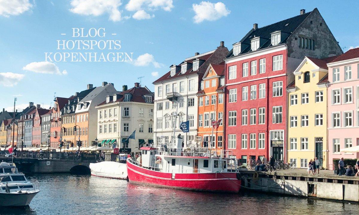 blog kopenhagen hotspots