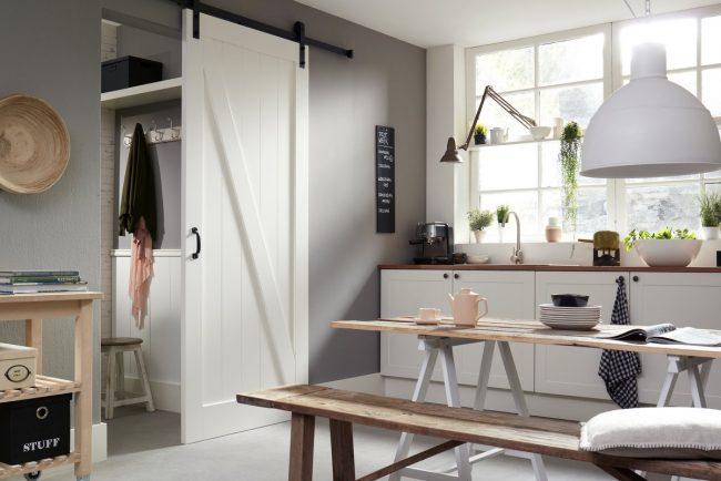 Nieuwbouwhuis sfeervol inrichten maison belle for Tips inrichten nieuwbouwwoning