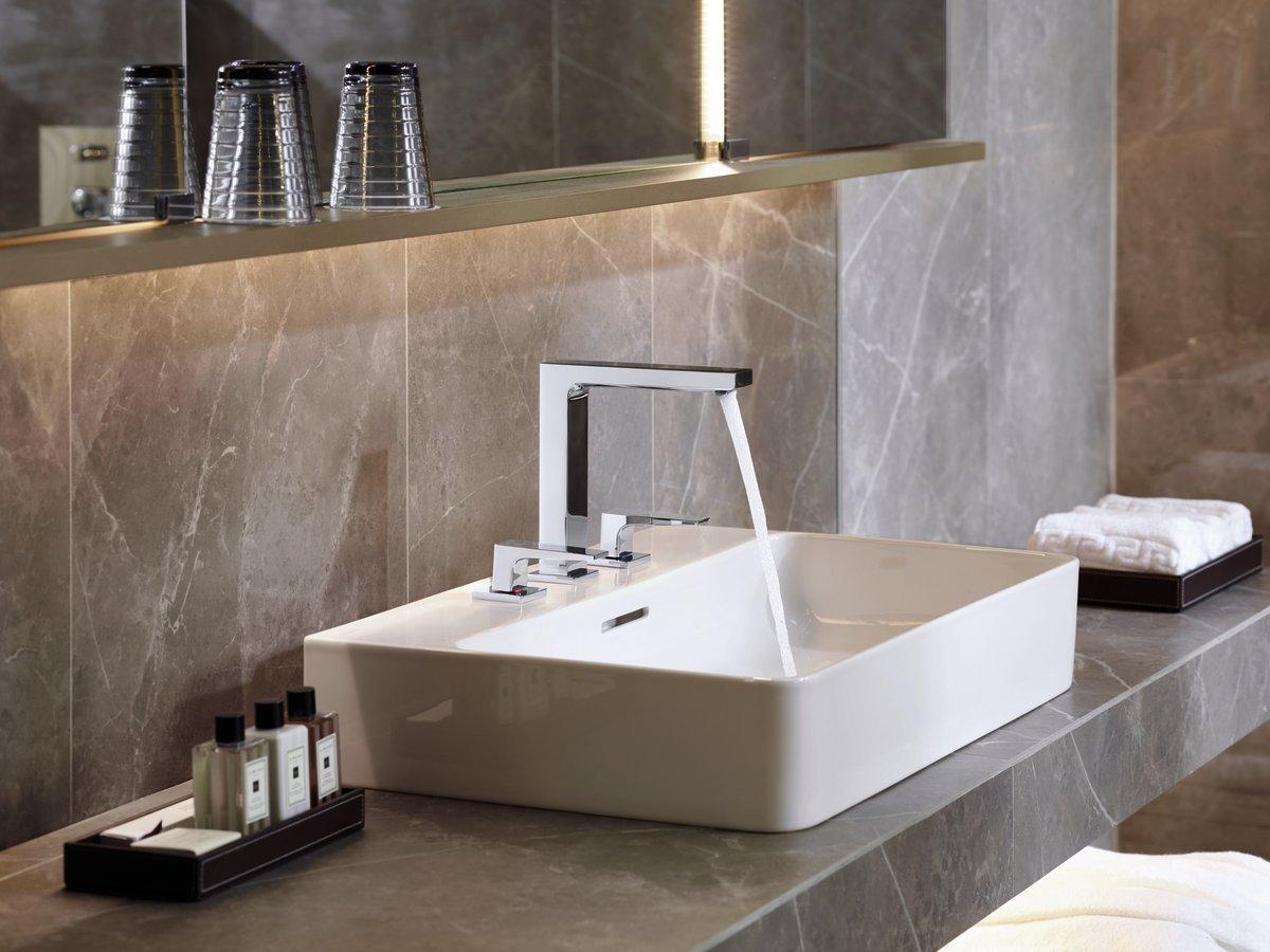 badkamer natuursteen blog